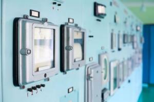 Control-panel_web