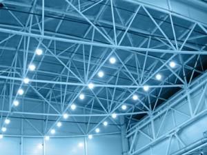 Warehouse-lighting_web
