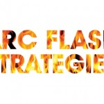 Arc-Flash-Strategies