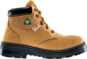 Photo credit: Mister Safety Shoes