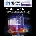 IPT-2015-COVER